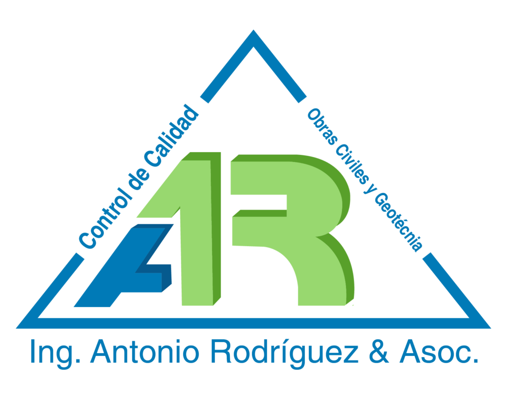 Ing. Antonio Rodríguez & Asoc.