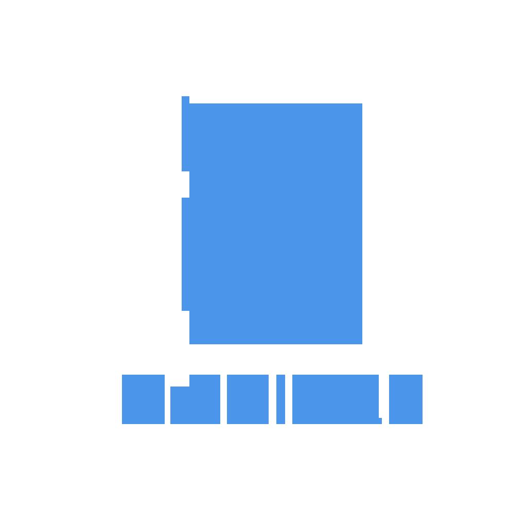 Capital Prestamos